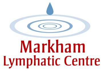 Markham Lymphatic Centre